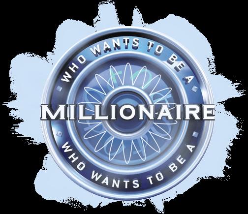 игра кто хочет стать миллионером кино